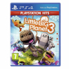 Juego PS4 Little Big Planet 3 / Hits