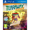 Juego PS4 Tearaway Unfolded
