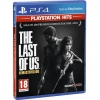 Juego PS4 The Last of Us Hits