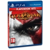 Juego PS4 Gods of War III Reamstered Hits