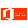Licencia Microsoft Office Home And Business 2019 - 1Pc/Mac