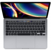 "MacBook Pro 13"" Quadcore i5-10 2.0GHz 16GB 1TB Intel Iris Plus Graphics Gris Espacial"