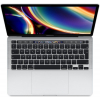 "MacBook Pro 13"" Quadcore i5-10 2.0GHz 16GB 512GB Intel Iris Plus Graphics Plata"