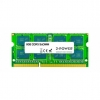Memoria 2-Power 8GB DDR3L 1600Mhz SODIMM