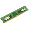Memoria DIMM Kingston KVR26N19D8/16