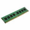 Memoria Kingston 8GB DDR4 CL17