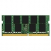 Memoria Kingston KCP424SS64 4GB DDR4 2400Mhz 260Pines