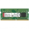 Memoria Kingston KVR24S17S88 8GB DDR4 2400