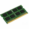 Memoria Kingston ValueRAM 4GB DDR3L 1600Mhz SODIMM