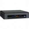Mini PC Intel Nuc Box NUC8I3BEK2 i3 8109u 3.0GHZ