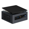 Mini PC Intel NUC BOXNUC8i7BEH2 i7-8559U 2.7GHz