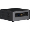 Mini Pc Intel NUC717BNH I7-7567U 3.5Ghz