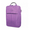 "Mochila eVitta Business Purple para Portatiles 15.4""-16"""