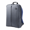 Mochila HP Value para Portatiles hasta 15.6""