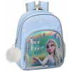 Mochila Safta Frozen II True At Heart 9.5l