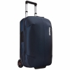 Maleta Thule Subterra Rolling Carry-On Mineral 36L