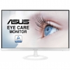 "Monitor LED ASUS VZ249HE-W 23.8"" Blanco"