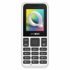 Movil Alcatel 10.66D Warm White