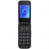 Movil Alcatel 2053D Blanco