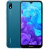 """Movil Huawei Y5 2019 4G 5.71"""" Quad Core 2.0GHz 16GB 2GB Android 9 Blue"""