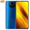 "Movil Pocophone X3 NFC 6.67"" 6GB 64GB Cobalt Blue"