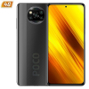 "Movil Pocophone X3 NFC 6.67"" 6GB 64GB Shadow Grey"