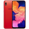 "Movil Samsung Galaxy A10 Red 6.2"" OC 32GB 2GB RAM Android"