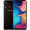 "Movil Samsung Galaxy A20e 5.8"" 3GB 32GB Black"