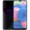 Movil Samsung Galaxy A30S 4GB 64GB Prism Crush Black