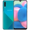 Movil Samsung Galaxy A30S 4GB 64GB Prism Crush Green