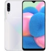 Movil Samsung Galaxy A30S 4GB 64GB Prism Crush White