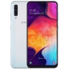 "Movil Samsung Galaxy A50 6.4"" Exynos 9610 Octa 128GB 4GB RAM Android 4G Dual Sim White"