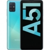 "Movil Samsung Galaxy A51 6.5"" 4GB 128GB Blue"