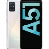 "Movil Samsung Galaxy A51 6.5"" 4GB 128GB White"