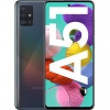 "Movil Samsung Galaxy A51 6.5"" 4GB 128GB Black"