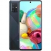 "Movil Samsung Galaxy A71 6.7"" 6GB 128GB Black"