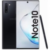 "Movil Samsung Galaxy Note10 6.3"" 8GB 256GB Aura Black"