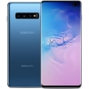 "Movil Samsung Galaxy S10+ 6.4"" 128GB 8GB Blue"