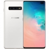 Movil Samsung Galaxy S10+ 6.4 Exynos 9820 OC 128GB 8GB 4G Dual Sim White