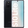 "Movil Samsung Galaxy S10 Lite 6.7"" 8GB 128GB Black"