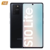 "Movil Samsung Galaxy S10 Lite 6.7"" 6GB 128GB Black"