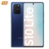 "Movil Samsung Galaxy S10 Lite 6.7"" 6GB 128GB Blue"