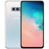 "Movil Samsung Galaxy S10e 5.8"" Exynos 9180 Octa 128GB 6GB RAM Android 9 4G Dual Sim White"