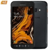 Movil Samsung Galaxy Xcover 4S Black Dual Sim
