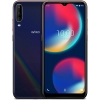 "Movil Wiko View 4 1.8GHz 3GB 64GB 6.52"" 4G Cosmic Blue"