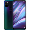 "Movil Wiko View 5 Plus 6.55"" 4GB 128GB Aurora Blue"