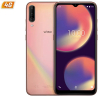 """Movil Wiko VIEW4 6.52"""" 3GB 64GB Cosmic Gold"""