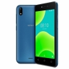 Movil Wiko Y50 Blue