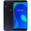 """Movil Wiko Y80 OC 1.6GHz 2GB 16GB 5.99"""" Android 9 Azul"""