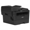 Impresora Multifuncion Brother DCP-L2550DN Monocromo A4